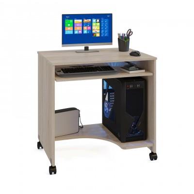 Компьютерный стол КСТ-15 основное изображение