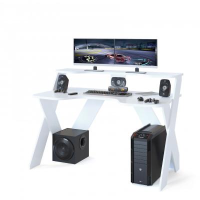 Игровой компьютерный стол КСТ-117 основное изображение