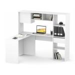 Письменный стол СПм-23+СПм-24