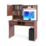 Компьютерный стол КСТ-107.1+КН-24