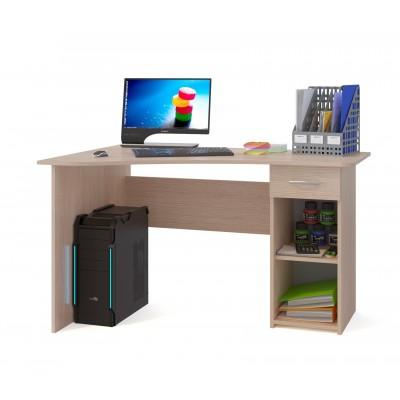 Компьютерный стол КСТ-24.1 основное изображение