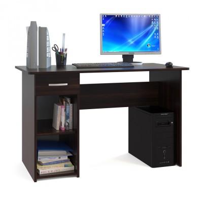 Компьютерный стол КСТ-25.1 основное изображение