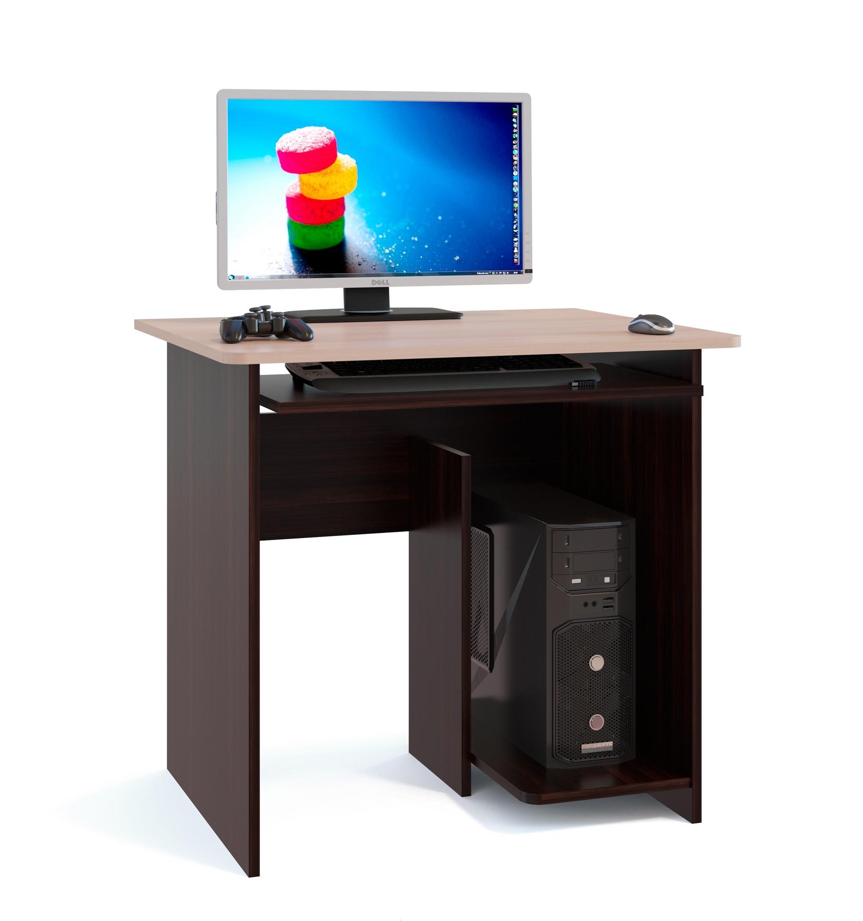 компьютерный стол купить спб