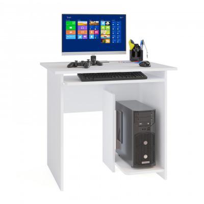 Компьютерный стол КСТ-21.1 основное изображение