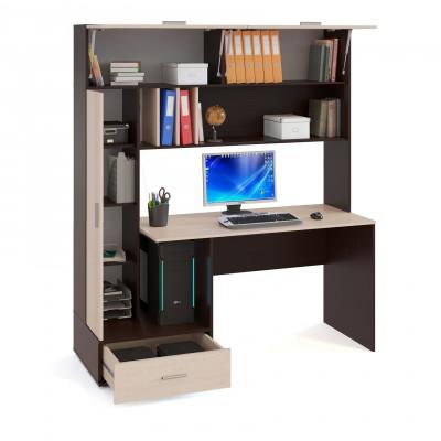 Компьютерный стол КСТ-17 основное изображение
