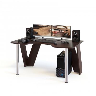 Компьютерный стол КСТ-116 основное изображение