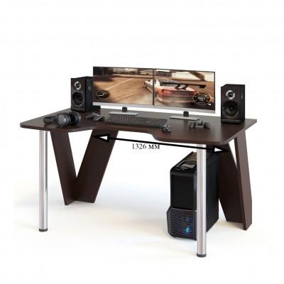Игровой компьютерный стол КСТ-116 основное изображение