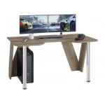 Игровой компьютерный стол КСТ-116