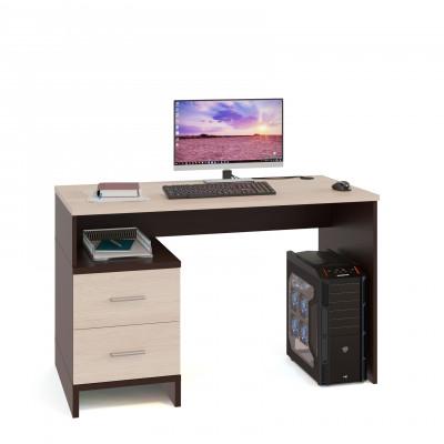 Компьютерный стол КСТ-114 основное изображение