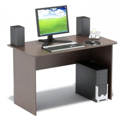 Компьютерный стол СПМ-02.1В основное изображение