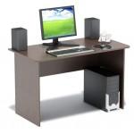 Компьютерный стол СПМ-02.1В
