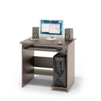 Компьютерный стол КСТ-01.1В основное изображение