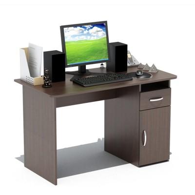 Компьютерный стол СПМ-03.1 основное изображение