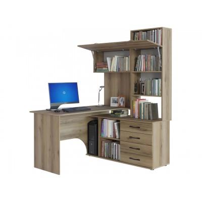 Компьютерный стол КСТ-14 основное изображение