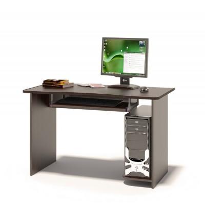 Компьютерный стол КСТ-04.1В основное изображение
