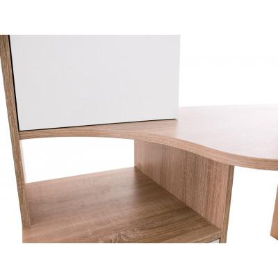 Компьютерный стол КСТ-16 основное изображение