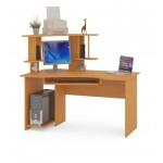 Компьютерный стол КСТ-06