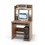 Компьютерный стол КСТ-01.1 + КН-12