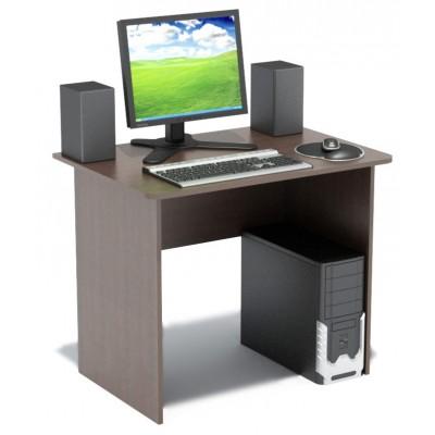 Компьютерный стол СПМ-01.1В основное изображение