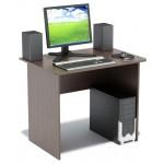 Компьютерный стол СПМ-01.1В