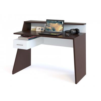 Компьютерный стол КСТ-108 основное изображение