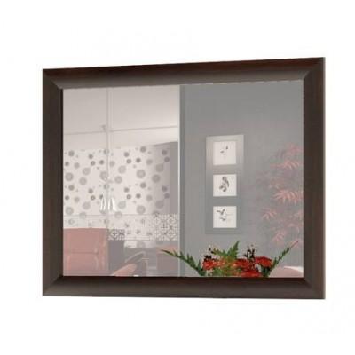 Настенное зеркало ПЗ-2 основное изображение