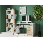 Комплект офисной мебели СПМ-21+СТ-12