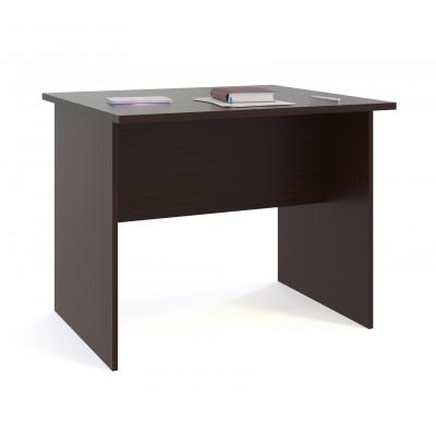 Стол для переговоров СПР-02 основное изображение