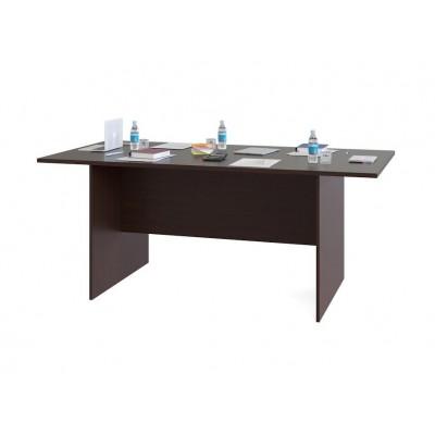 Стол для переговоров СПР-05 основное изображение