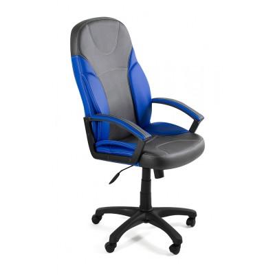 Кресло руководителя Twister основное изображение