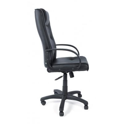 Кресло руководителя CH902 основное изображение