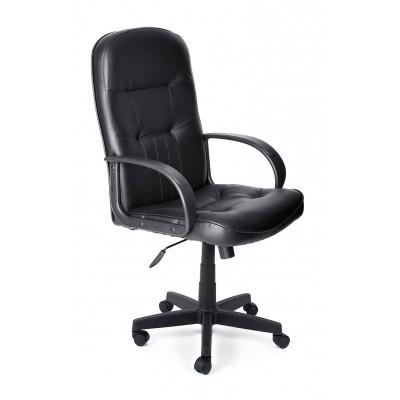 Кресло руководителя СН903 основное изображение