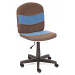 Детское компьютерное кресло STEP