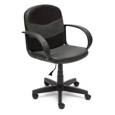 Офисное кресло BAGGI основное изображение