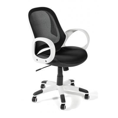 Офисное кресло MONRO (388 М01) основное изображение