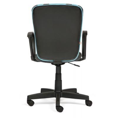 Компьютерное кресло Spectrum основное изображение
