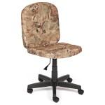 Офисное кресло STEP