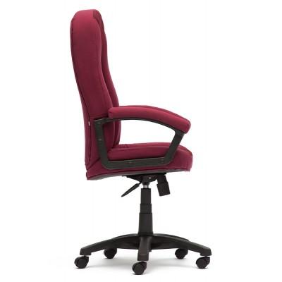 Кресло руководителя СН888  основное изображение