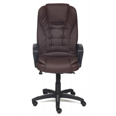 Кресло в кабинет руководителя Baron основное изображение