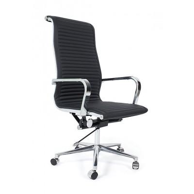Кресло руководителя FERGUS (K160B-P) основное изображение